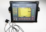 超声波探伤分析仪