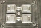 金属型模具5